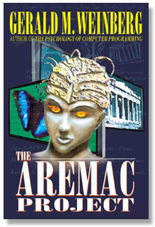 Aremac Project