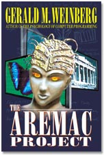 The Aremac Project